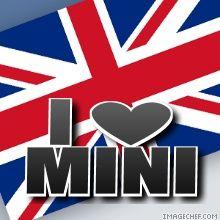 i_love_mini.jpg